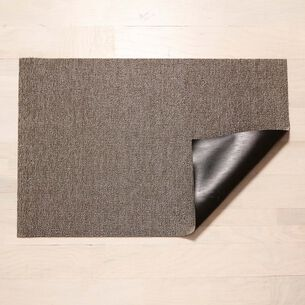 Chilewich Heathered Pebble Shag Mat
