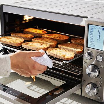 Breville Smart Oven® Air Fryer Pro