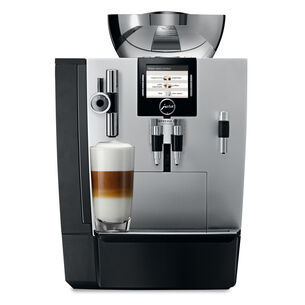 Jura Impressa XJ9 Automatic Coffee Center