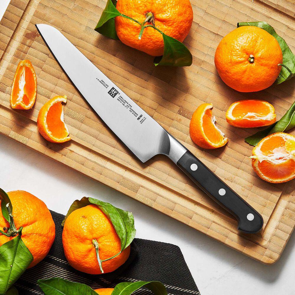 Zwilling J.A. Henckels Pro Prep Knife