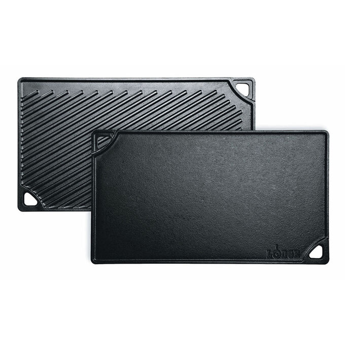 Lodge Reversible Grill & Griddle Pan