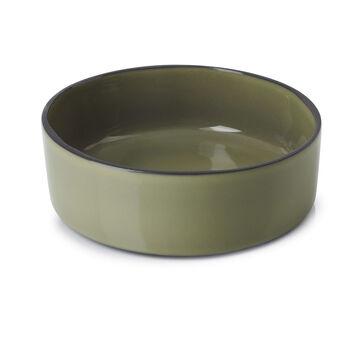 Revol Caractère Gourmet Plates