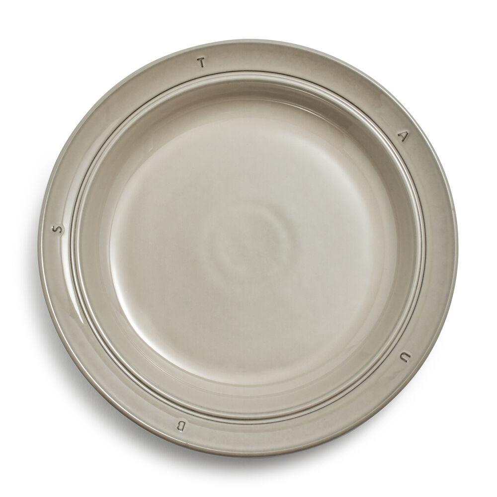Staub Boussole Soup Bowl