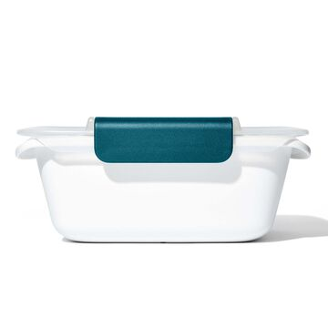 OXO Good Grips Prep and Go Sandwich Container, 4.3 Cups