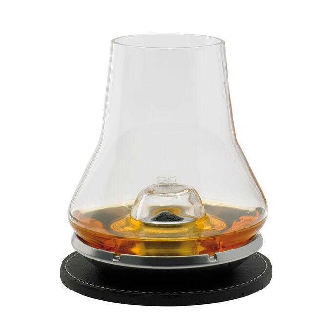 Peugeot Whiskey Cooling Tasting Set