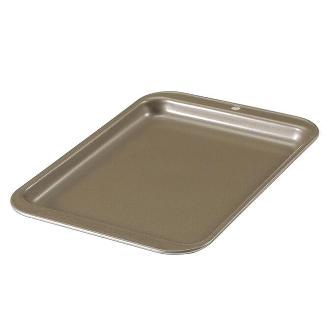 Nordic Ware Toaster Oven Sheet Pan