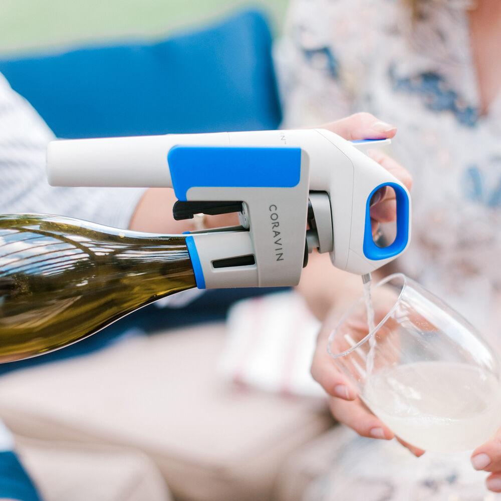 Coravin Model 1 Wine System