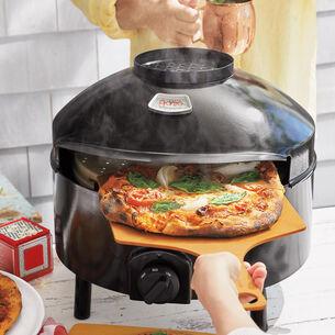 Pizzeria Pronto Outdoor Pizza Oven