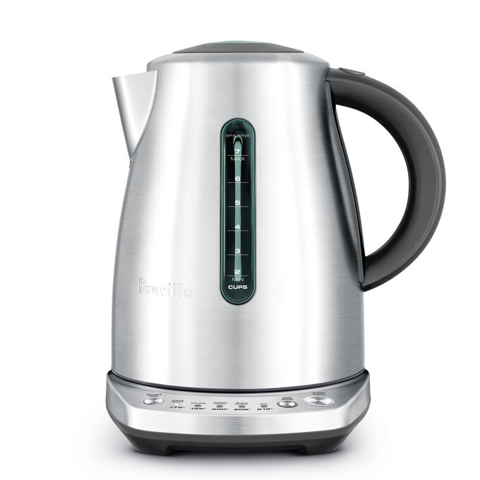 Breville Temp Select Tea Kettle