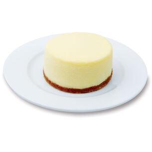 New York Cheesecake, Set of 6