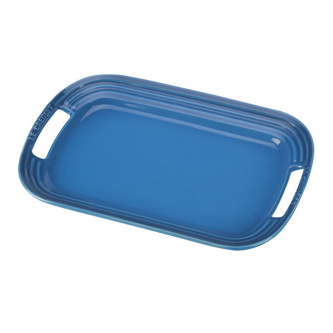 Le Creuset Rectangle Platter, 12.25""