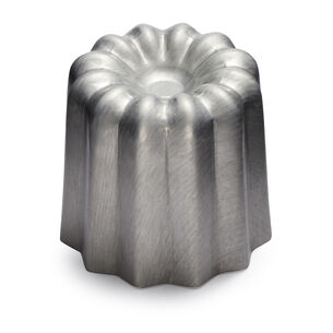 Gobel Nonstick Canelé Bordelais Mold