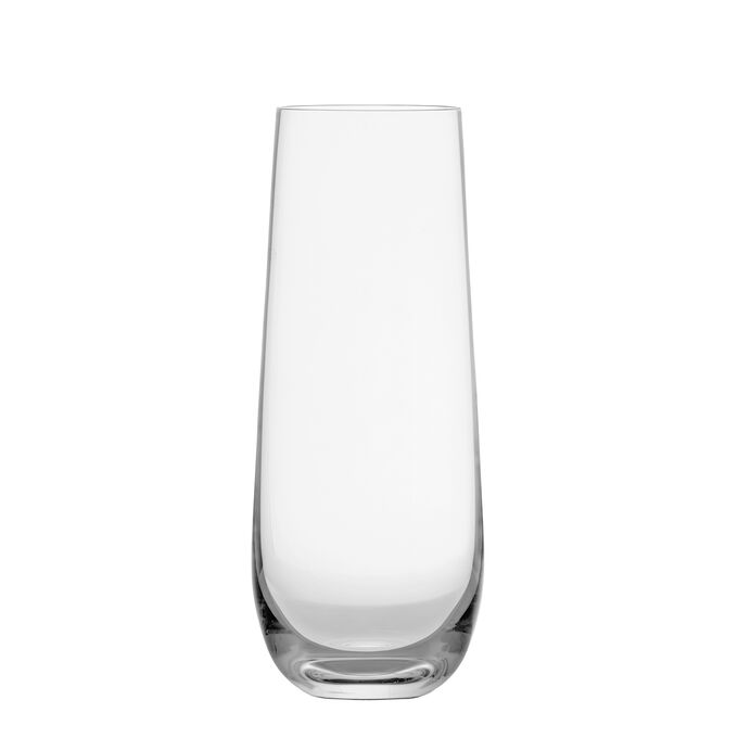 Schott Zwiesel Forte Champagne Glasses, Set of 6