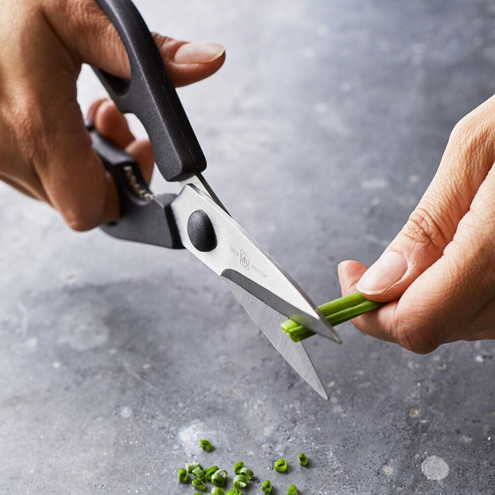 Wüsthof Pull-Apart Kitchen Shears
