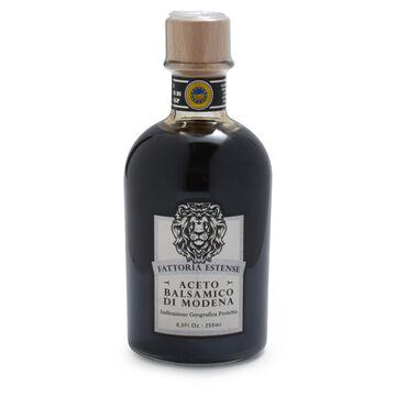 10-Year Aged Balsamic Vinegar, 8.5 oz.