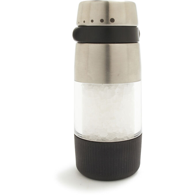 OXO Good Grips Salt & Pepper Grinders