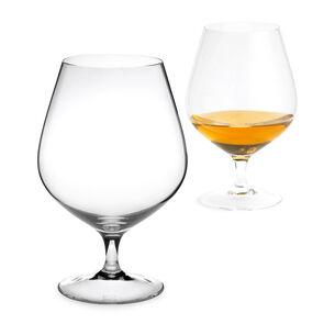 Peugeot Grand Cognac Glasses, Set of 2