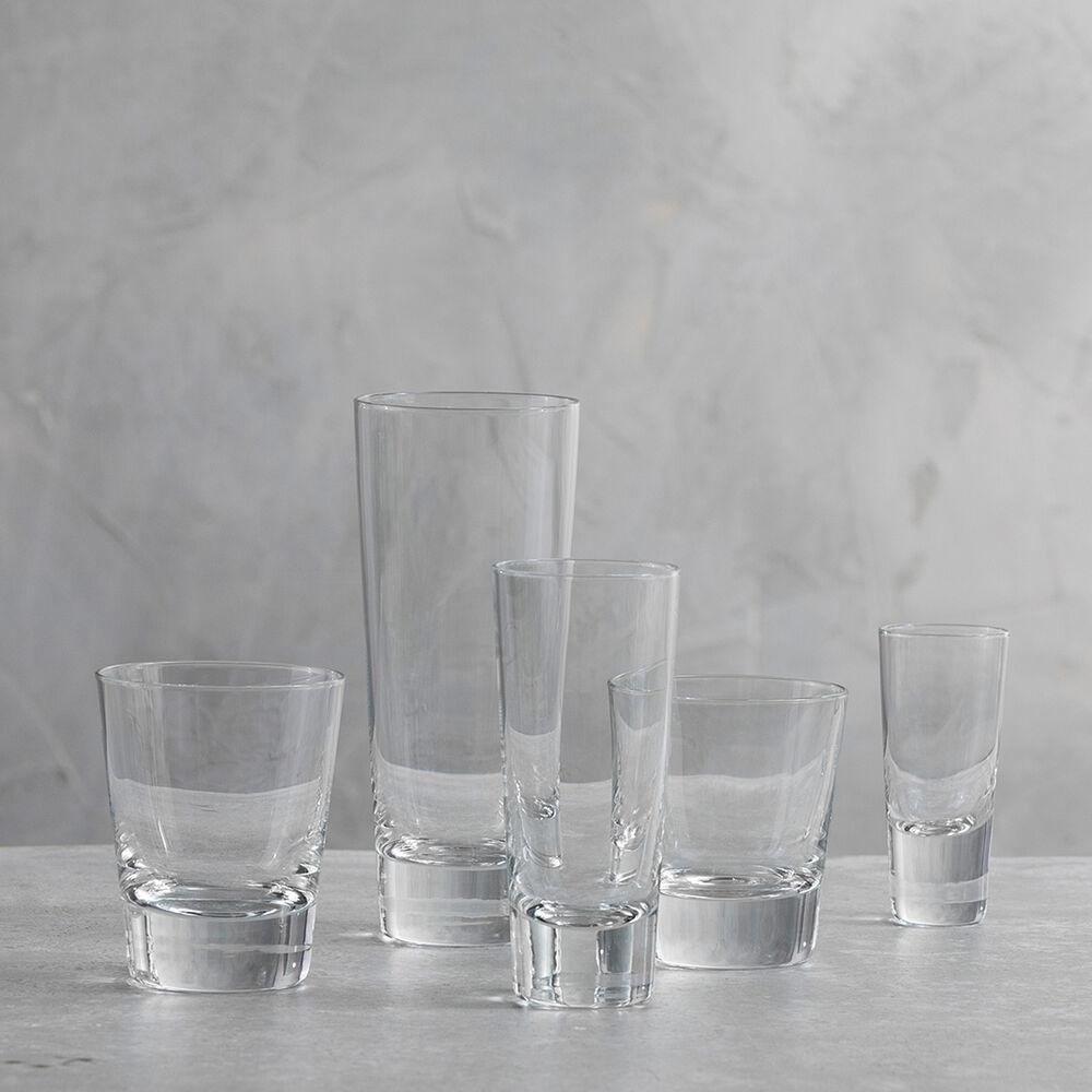 Schott Zwiesel Tossa Shot Glasses Sur La Table