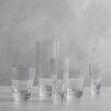 Schott Zwiesel TOSSA Shot Glasses, Set of 6