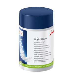 JURA Milk System Cleaning Mini Tablets Refill Pack