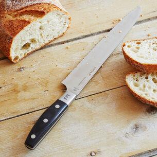 "Wolf Gourmet Bread Knife, 10"""