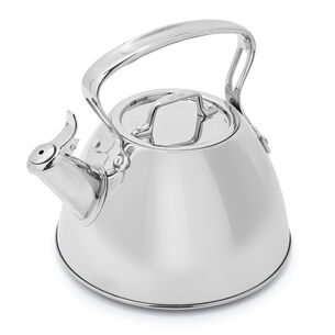 All-Clad Teakettle