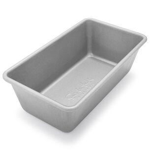"""Sur La Table Classic Loaf Pan, 8.5"""" x 4.5"""""""