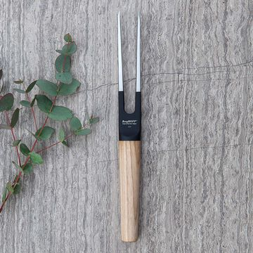 """BergHOFF Ron Carving Fork, 6.75"""""""