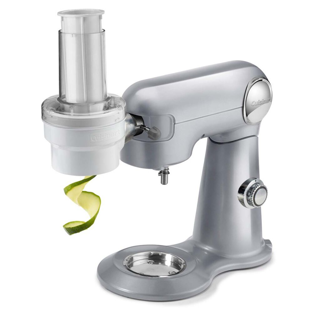 Cuisinart Prep-Express Spiralizer/Slicer Attachment
