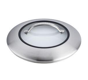 """Scanpan CTX Glass Lid, 9.5"""""""