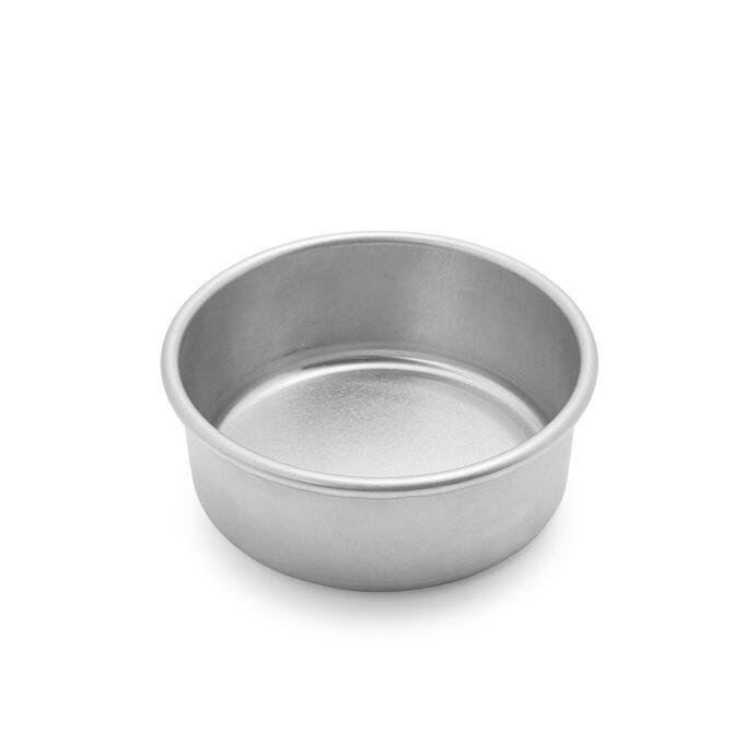"Nordic Ware Naturals Cheesecake Pan, 6"""