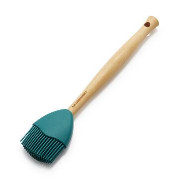 Le Creuset Craft Basting Brushes