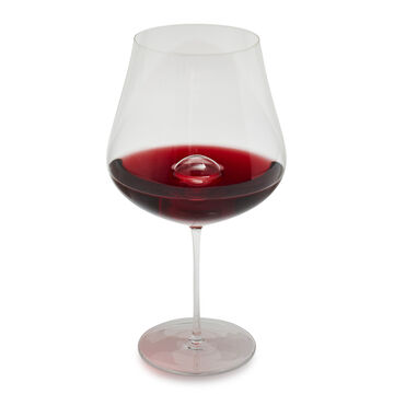 Zwiesel 1872 Air Sense Light-Bodied Red Wine Glass