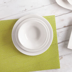 Bistro Round Bread Plate