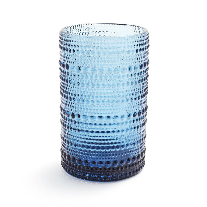 Fortessa Jupiter Iced Beverage Glass, 13 oz.
