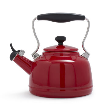 Chantal Vintage Teakettle