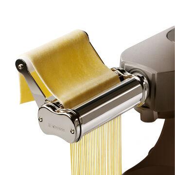 Kenwood Spaghetti Cutter Attachment