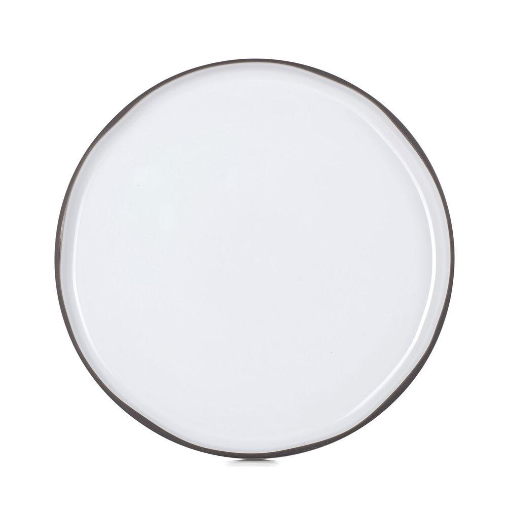 "Revol Caractère Dinner Plates, 11"", Set of 4"