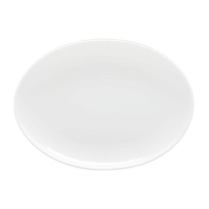 """Fortessa Purio Platters, 12.5"""""""