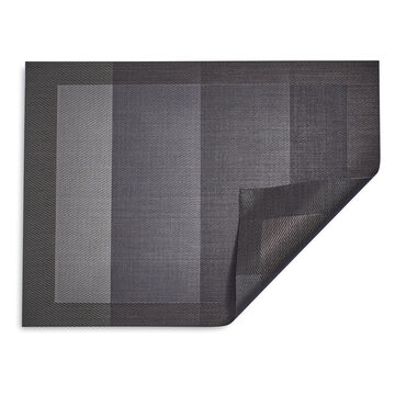 "Chilewich Color Tempo Placemat, 19"" x 14"""