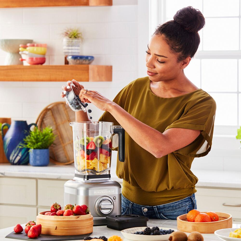 KitchenAid® K400 Blender with Tamper