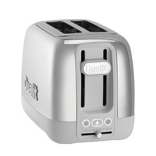 Dualit Domus 4-Slice Toaster