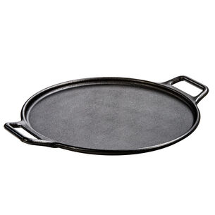 Lodge Baking Pan
