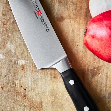 Wüsthof Classic Ikon Chef's Knife
