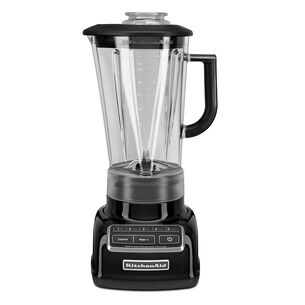 KitchenAid® Diamond Blender