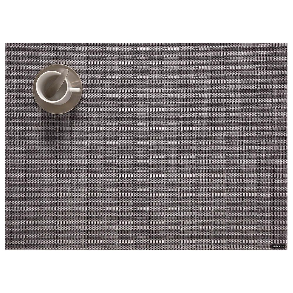 Chilewich Thatch Placemat