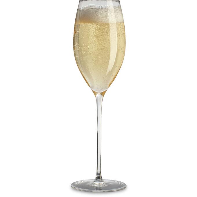 Zwiesel 1872 Enoteca Champagne Glass