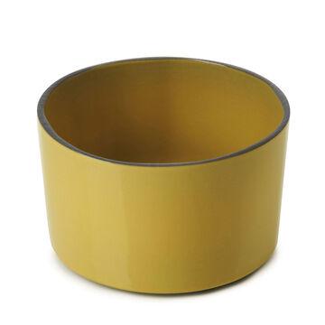 Revol Caractère Bowls