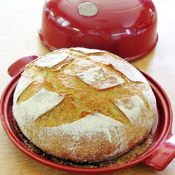 Emile Henry Bread Cloche