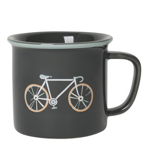 Sweet Ride Heritage Mug, 14 oz.